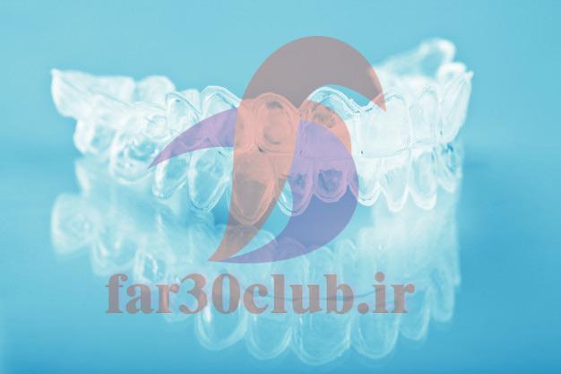 ژل سفید کننده دندان فوری ، ژل سفید کننده دندان خانگی