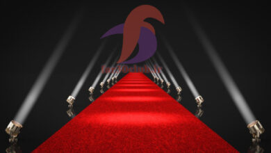 مراسم فرش قرمز فیلم روشن ، فیلم روشن در مراسم فرش قرمز فیلم فجر