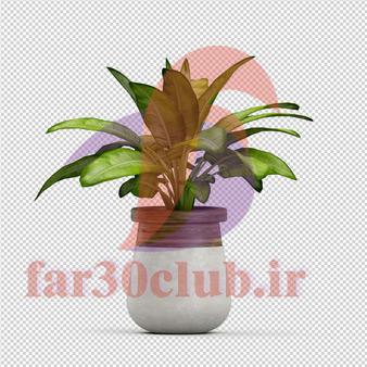 راهنمای خرید گل مصنوعی ، راهنمای خرید گل بامبو
