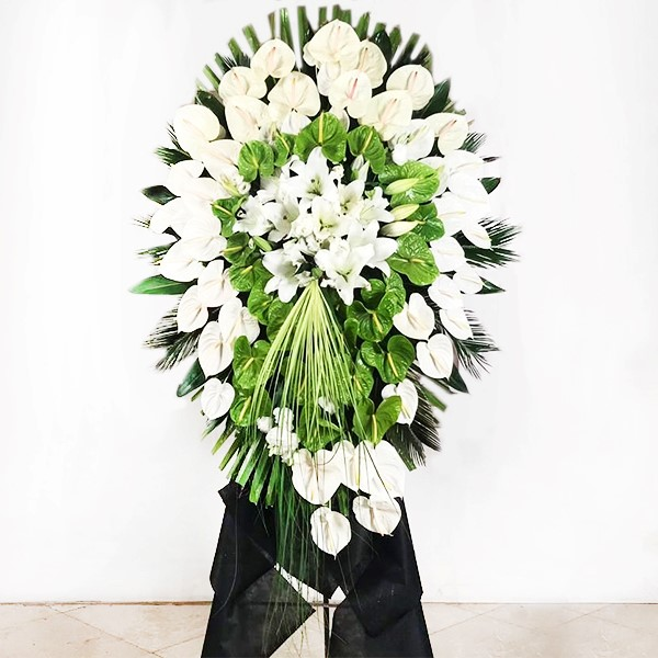 گل ایتام ناج خیریه